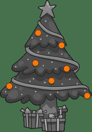 yurita-tree-icon